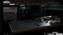 Call of Duty Black Ops Cold War Warzone 10 12 2020 menu 2