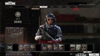 Call of Duty Black Ops Cold War Warzone 10 12 2020 menu 4