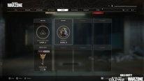 Call of Duty Black Ops Cold War Warzone 10 12 2020 menu 5