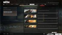 Call of Duty Black Ops Cold War Warzone 10 12 2020 menu 6