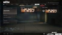 Call of Duty Black Ops Cold War Warzone 10 12 2020 menu 7
