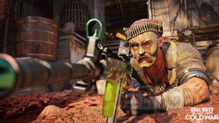 Call of Duty Black Ops Cold War Warzone 23 02 2021 Battle Pass screenshot 14