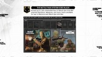 Call of Duty Black Ops Cold War Warzone Battle Pass
