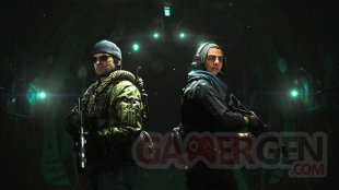 Call of Duty Black Ops Cold War Warzone pic 1