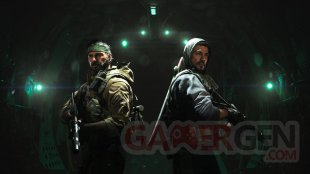 Call of Duty Black Ops Cold War Warzone pic 2