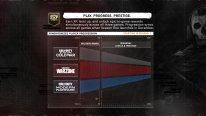 Call of Duty Black Ops Cold War Warzone progression 1