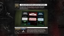 Call of Duty Black Ops Cold War Warzone progression 2