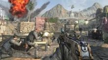 call of duty black ops II apocalypse