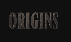 call of duty black ops II zombies origins teaser