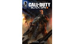 Call of Duty Black Ops III 02 07 2015 comic