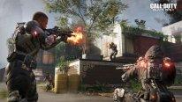 Call of Duty Black Ops III 04 08 2015 screenshot multijoueur 2