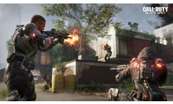 Call of Duty Black Ops III 04 08 2015 screenshot multijoueur 2