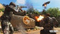 Call of Duty Black Ops III 04 08 2015 screenshot multijoueur 3