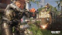 Call of Duty Black Ops III 04 08 2015 screenshot multijoueur 4