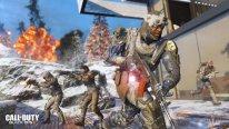 Call of Duty Black Ops III 04 08 2015 screenshot multijoueur 5