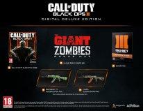 Call of Duty Black Ops III 10 07 2015 collector 1 (2)