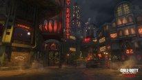 Call of Duty Black Ops III 10 07 2015 screenshot Zombies 2