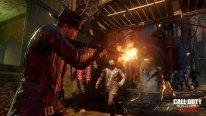 Call of Duty Black Ops III 10 07 2015 screenshot Zombies 4