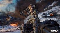 Call of Duty Black Ops III 11 08 2015 screenshot 2