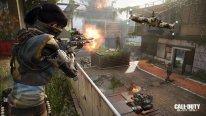 Call of Duty Black Ops III 19 06 2015 screenshot 1
