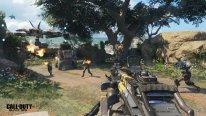 Call of Duty Black Ops III 19 06 2015 screenshot 2
