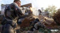 Call of Duty Black Ops III 19 06 2015 screenshot 3