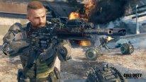 Call of Duty Black Ops III 19 06 2015 screenshot 4