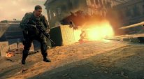 Call of Duty Black Ops III 26 04 2015 head 16