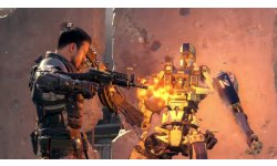 Call of Duty Black Ops III 26 04 2015 head 17