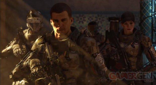 Call of Duty Black Ops III 26 04 2015 head 22