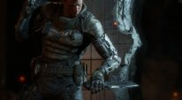 Call of Duty Black Ops III 26 04 2015 head 24