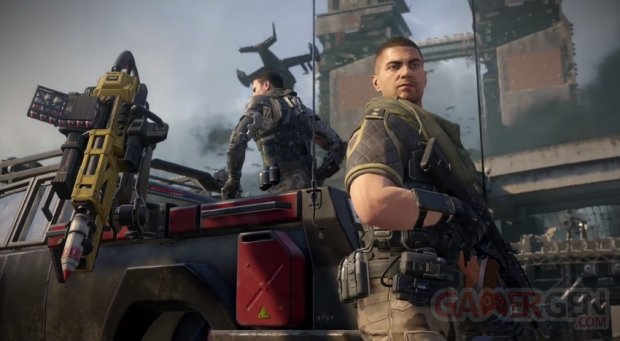 Call of Duty Black Ops III 26 04 2015 head 25