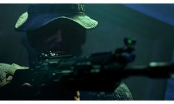 Call of Duty Black Ops Modern Warfare Captain Price
