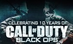 call of duty black ops video 10 ans bientot annonce black ops 5