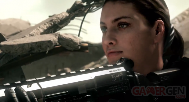 Call of Duty Ghosts 14 08 2013 head