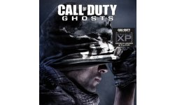 call of duty ghosts double XP week end