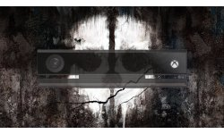 Call of duty ghosts kinect