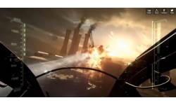 call of duty ghosts trailer launch