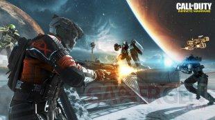 Call of Duty Infinite Warfare 03 09 2016 screenshot 5