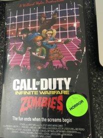 Call of Duty Infinite Warfare 16 08 2016 Zombies Box 5