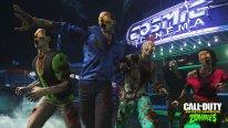 Call of Duty Infinite Warfare 16 08 2016 Zombies screenshot 5