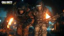 Call of Duty Infinite Warfare 17 08 2016 screenshot (3)