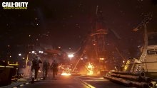 Call of Duty Infinite Warfare image screenshot 2