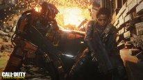Call of Duty Infinite Warfare image screenshot 3