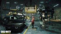 Call of Duty Infinite Warfare image screenshot 6
