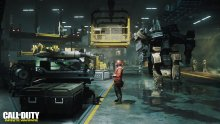 Call of Duty Infinite Warfare image screenshot 6