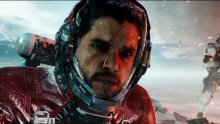 call of duty infinite warfare kit harington salen kotch