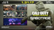 Call-of-Duty-Infinite-Warfare_Sabotage_head