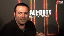 Call of Duty interview black ops III capture (4)