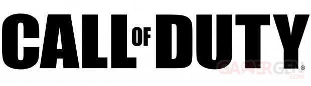 Call of Duty logo 02 08 2018